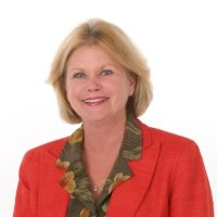 Image of Cathy Akin, Human Resource Partner