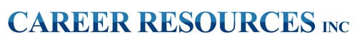 Career Resources, Inc. Logo
